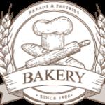 Bäcker ABC